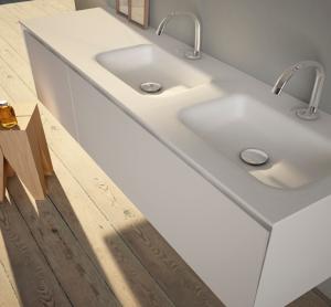 ארון אמבטיה מעוצב דגם ליאן