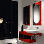 ארונות אמבטיה מעוצבים בהתאמה אישית