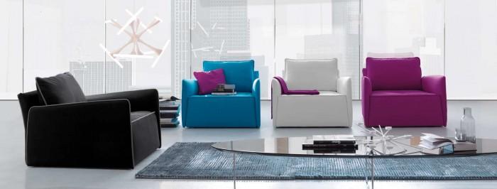 כורסאות מעוצבות בהתאמה אישית 03-5229578