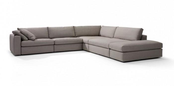 רהיטים עודפים