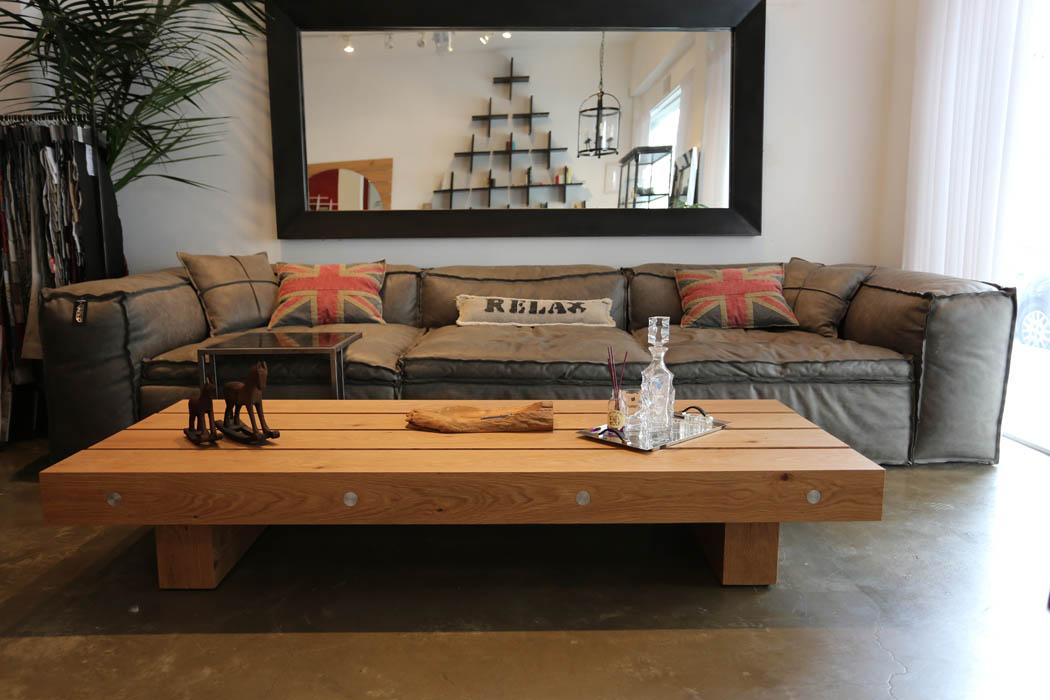 ספה מעוצבת דגם פצ'ורי