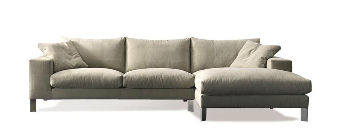 ספה פינתית דגם פנמרה
