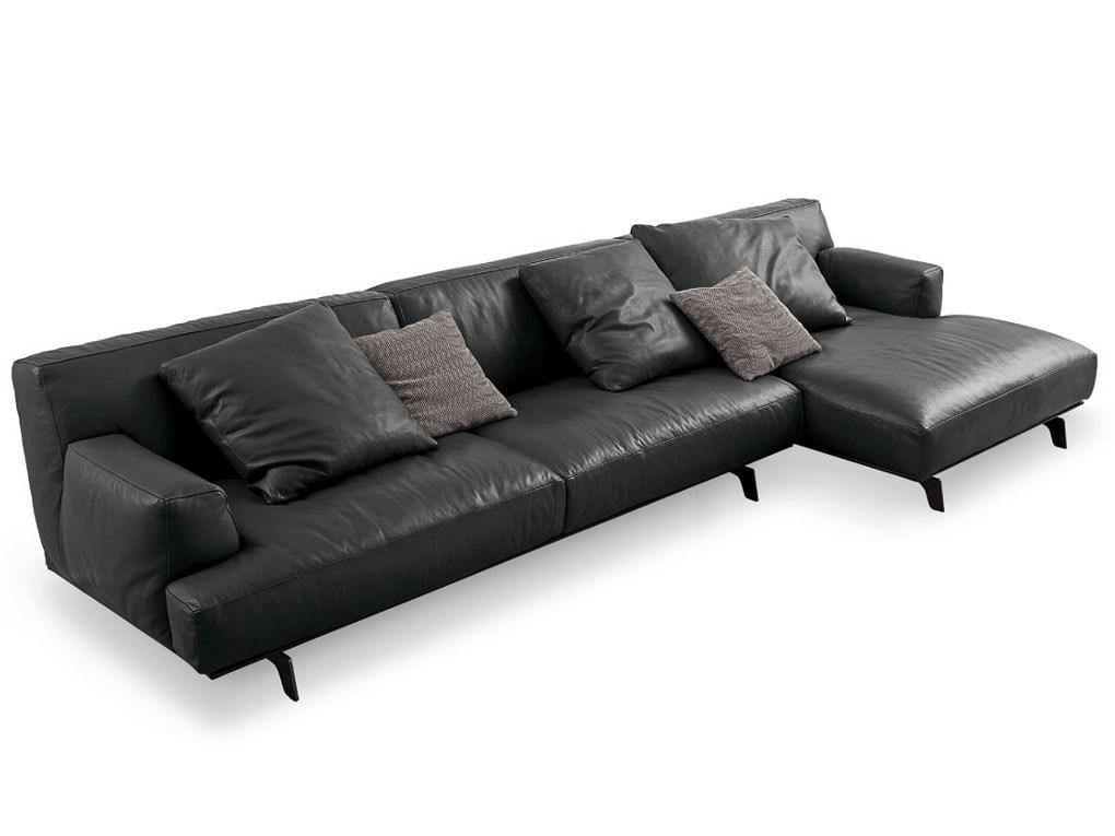 ספה פינתית דגם קסטלו