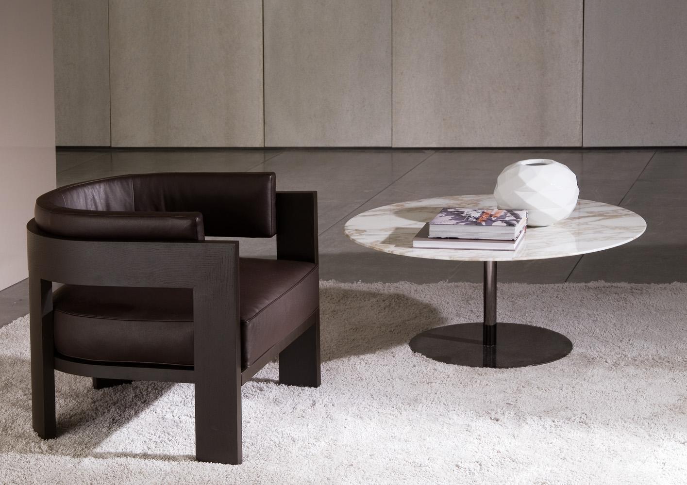 כורסא מעוצבת דגם מיני