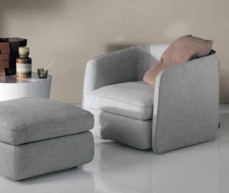 כורסאות מעוצבות – דגם ביגי