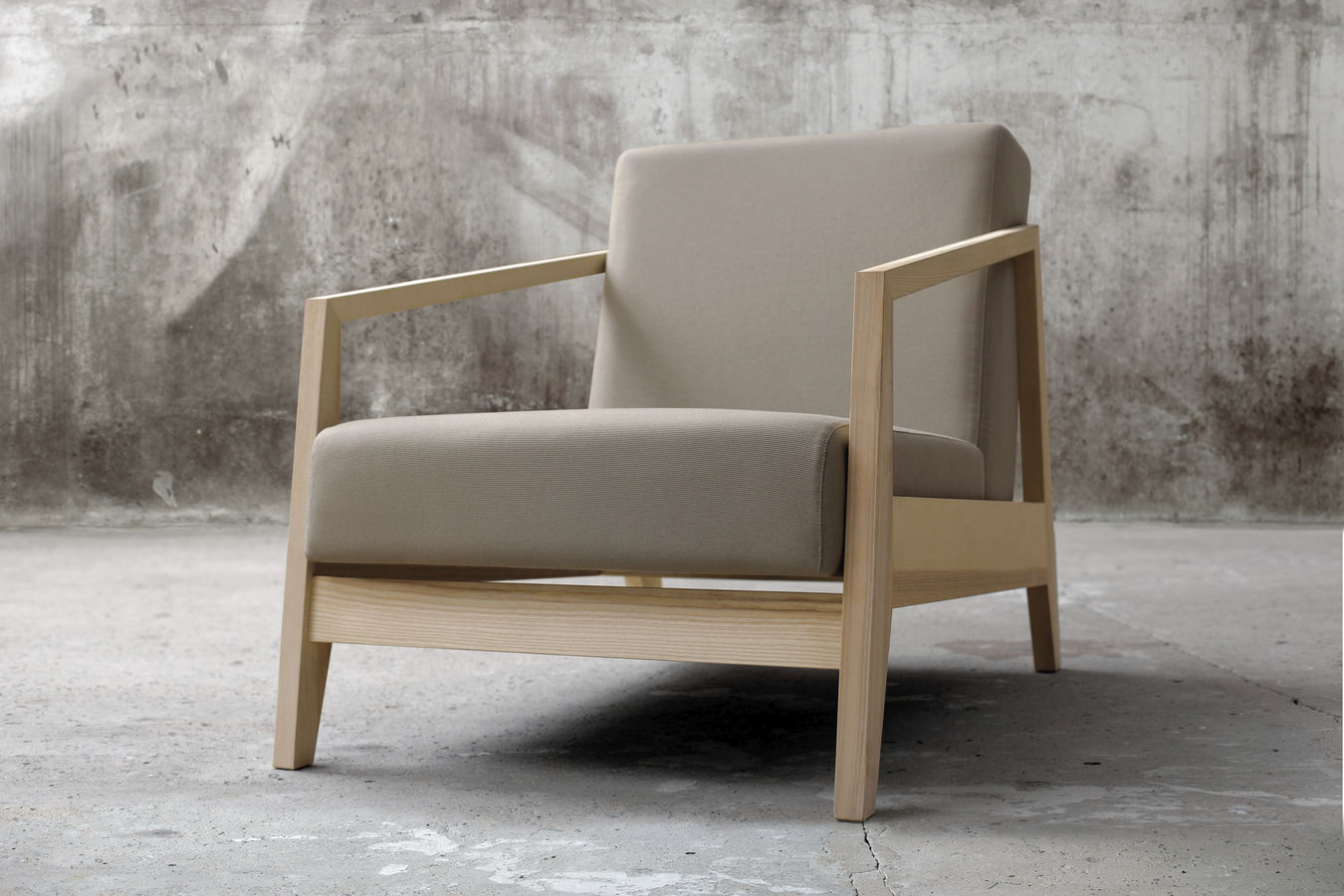 כורסאות מעוצבות - דגם ליאנה
