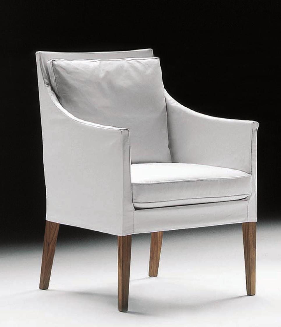 כורסא למונדו