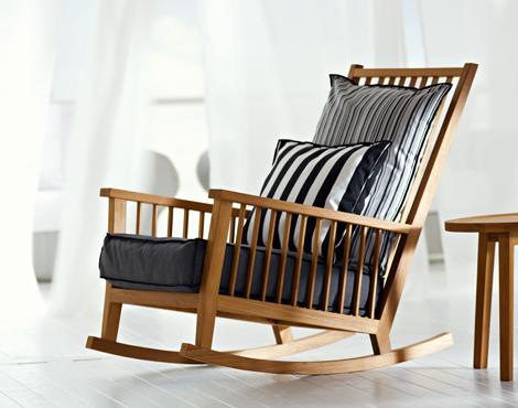 כורסאות מעוצבות – דגם ג'רי