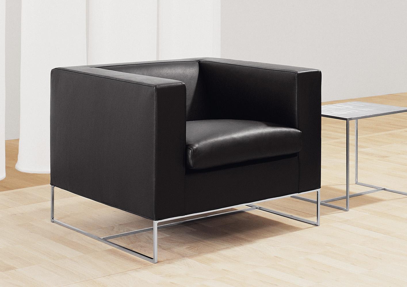 כורסא שילון