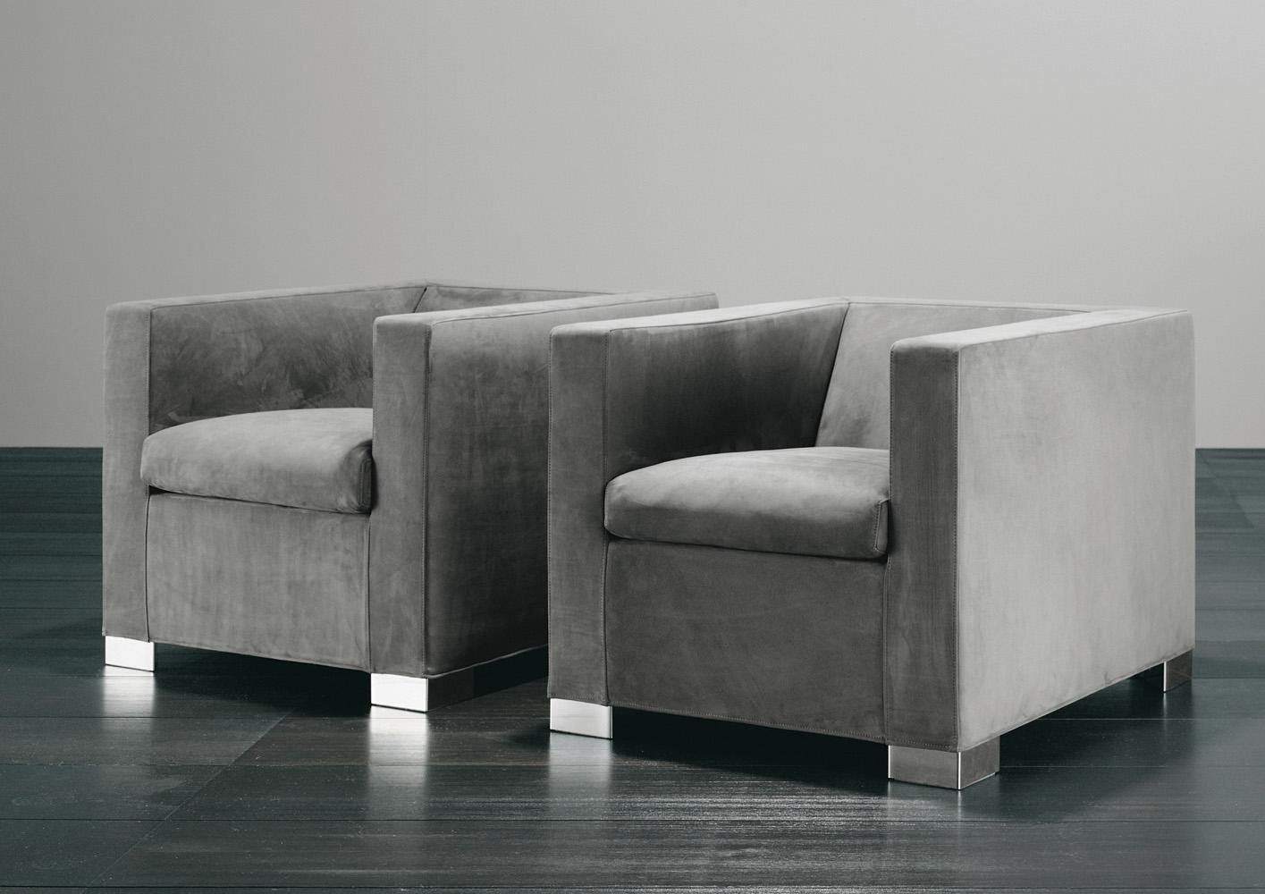 תמונה של כורסא מעוצבת דגם אריסטו