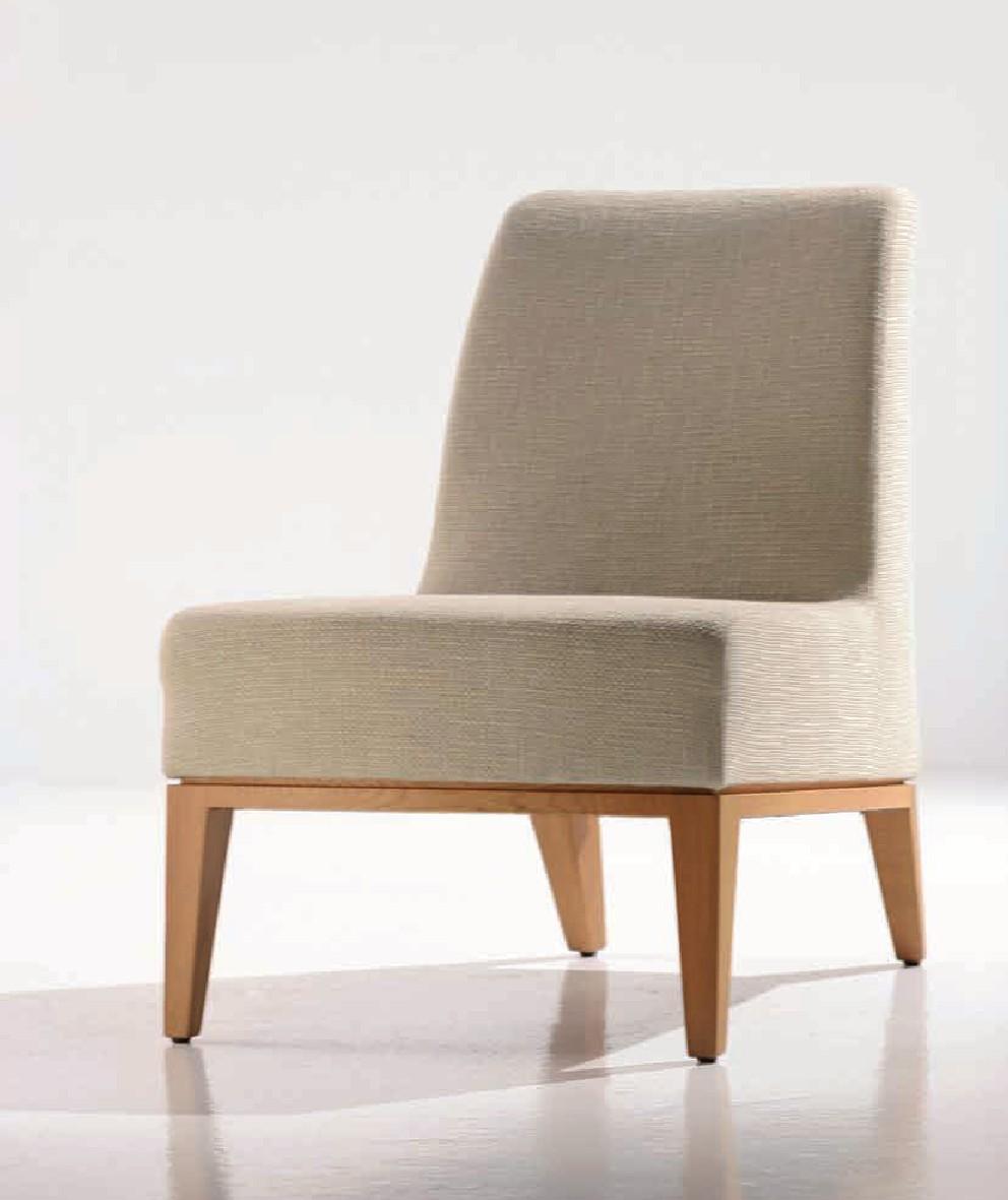 כורסאות מעוצבות - דגם הנדי