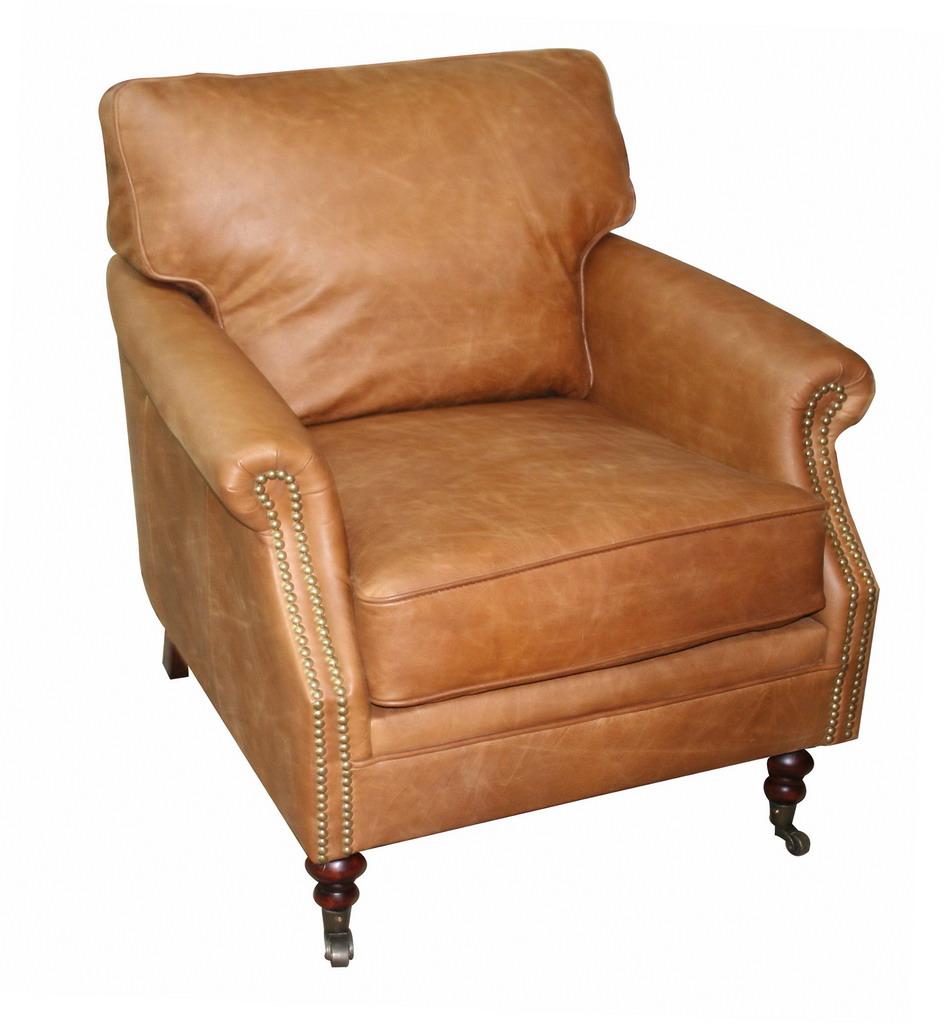 תמונה של כורסא מעוצבת דגם ליידי בעיצוב נוסף
