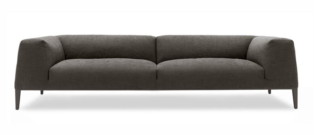 ספה מעוצבת דגם נינט