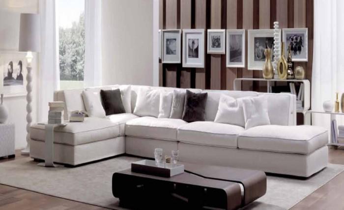 רהיטים, ריהוט