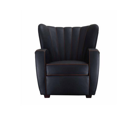 כורסאות מעוצבות – דגם אורנג'