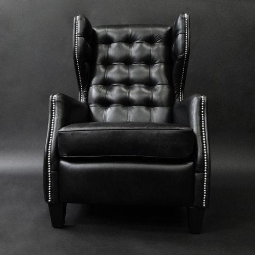 תמונה להמחשה כורסא זומבי
