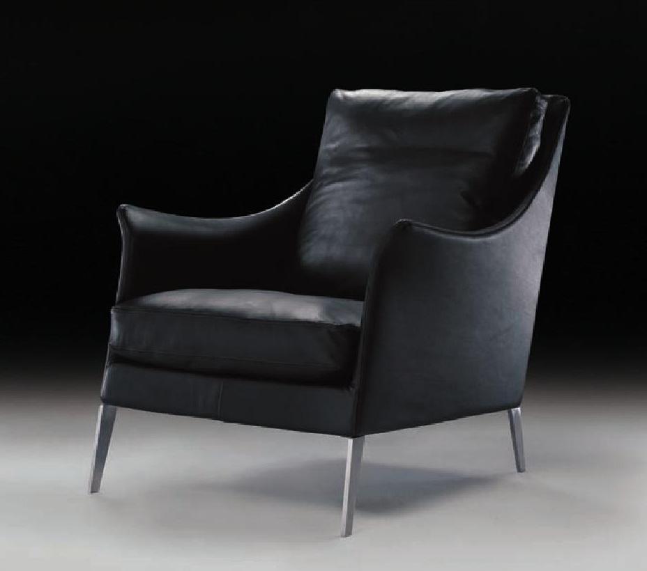 כורסא פיזה