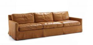 ספה מעוצבת דגם אפריקה
