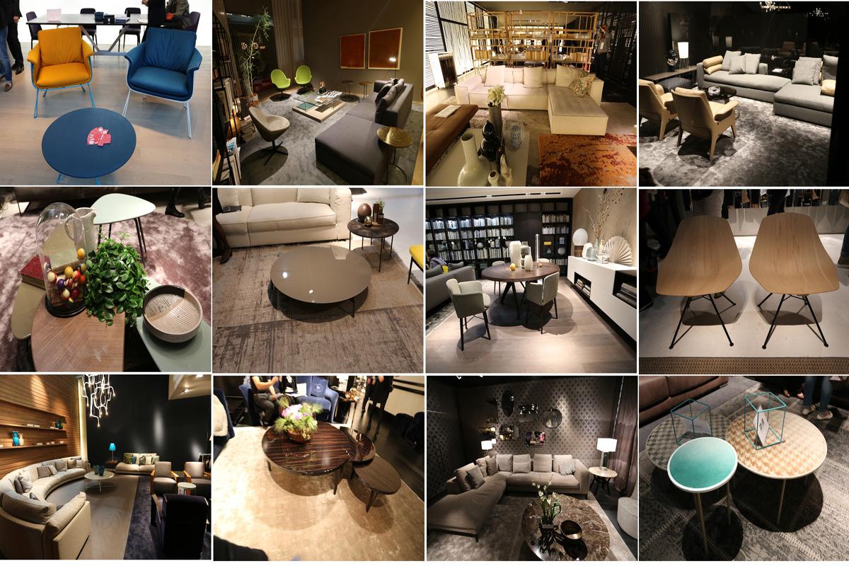חנויות רהיטים בתל אביב