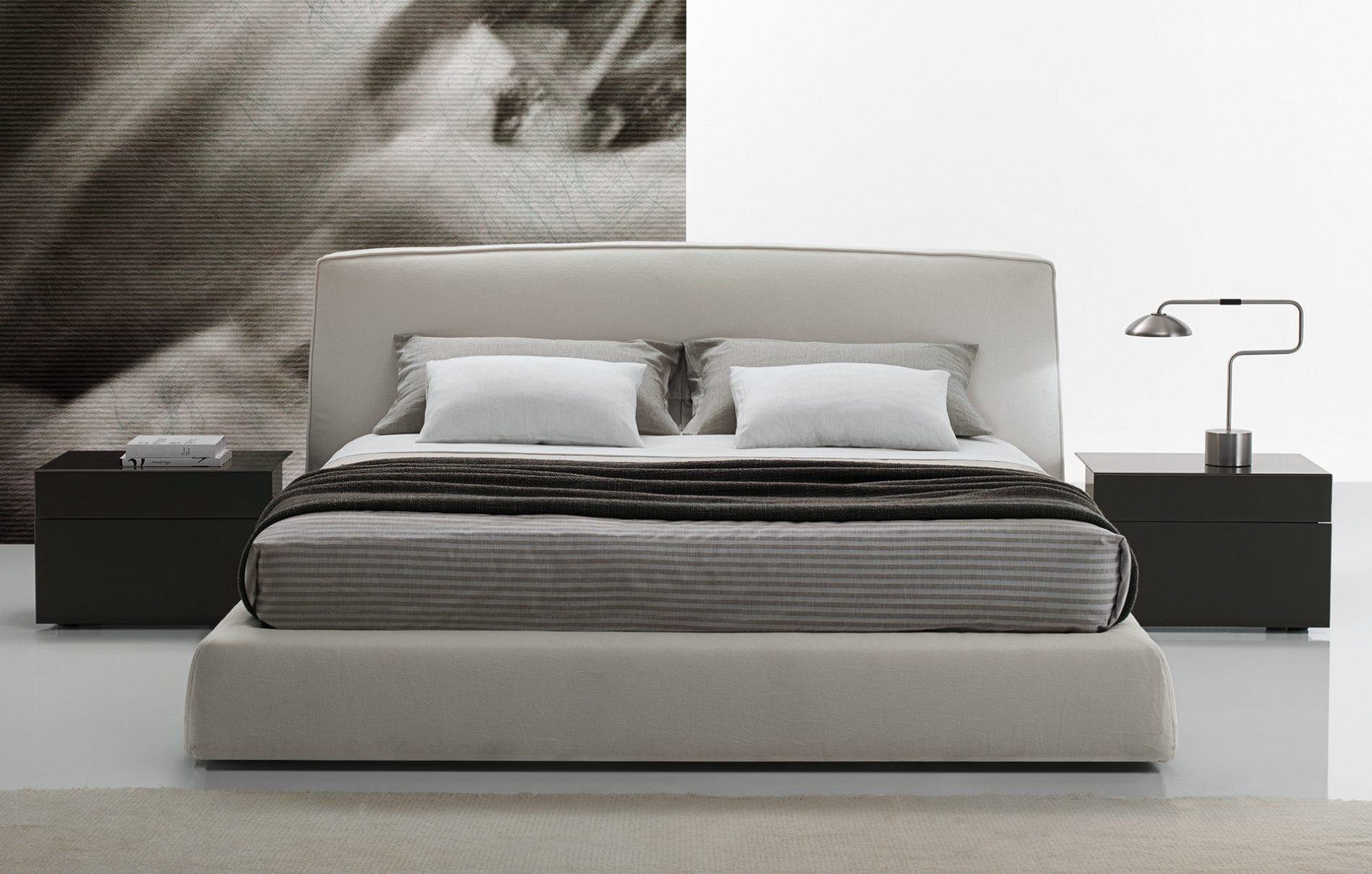 חדרי שינה בהתאמה אישית