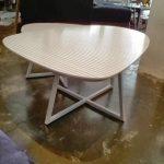 שולחן לסלון אמורפי (1)