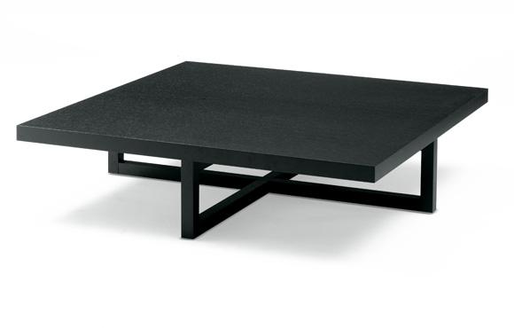 שולחנות סלון - שולחן לסלון דגם אלדו