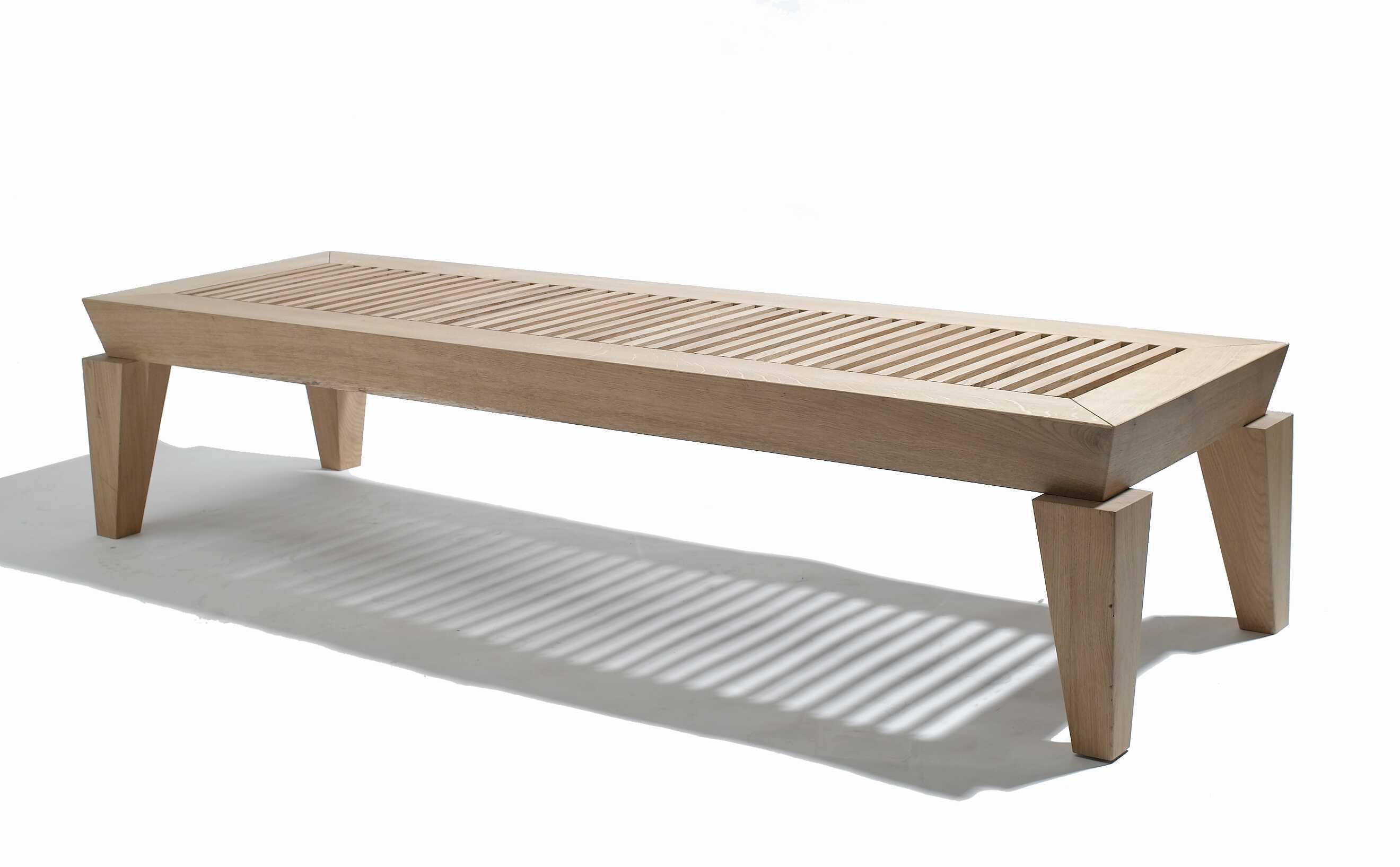 שולחנות סלון - שולחן לסלון דגם בוצ'ר