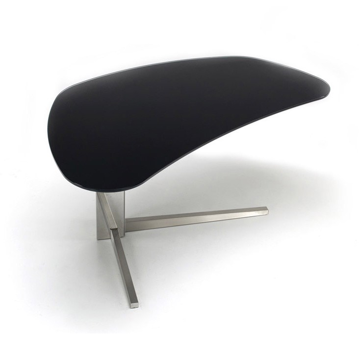 שולחנות סלון - שולחן לסלון דגם גלשן
