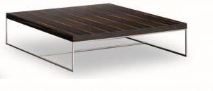 שולחן לסלון דגם מיאקי