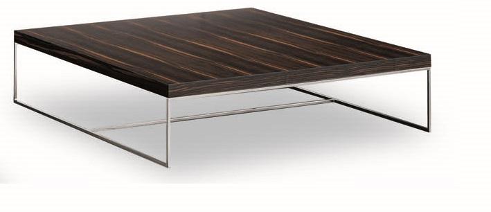 שולחנות סלון - שולחן סלון מעוצב דגם מיאקי