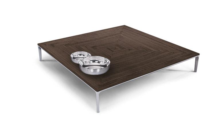 שולחנות סלון - שולחן סלון מעוצב דגם פיקנטו