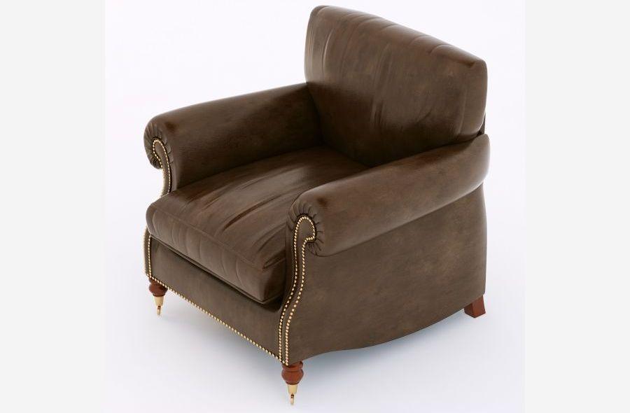 כורסאות מעוצבות – דגם צ'סטי