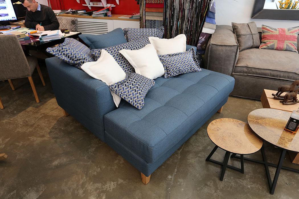 שזלונג-ארנה-רהיטים