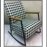 תמונה של כורסא מעוצבת