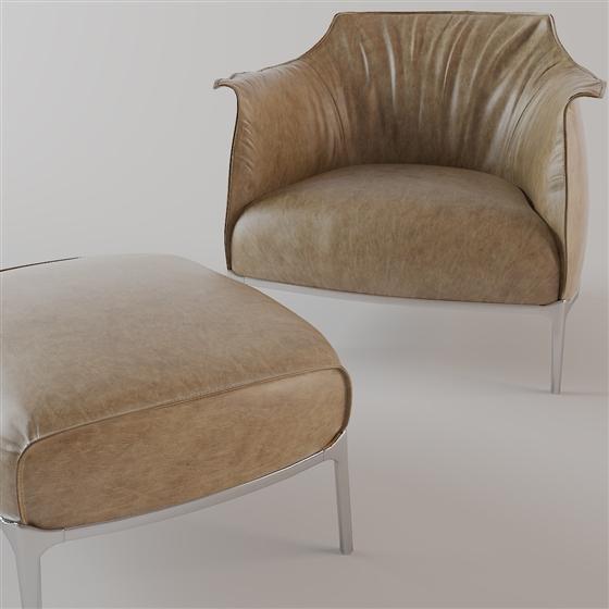 כורסאות מעוצבות (2)