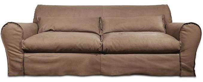 ספה מעוצבת דגם בוסטון