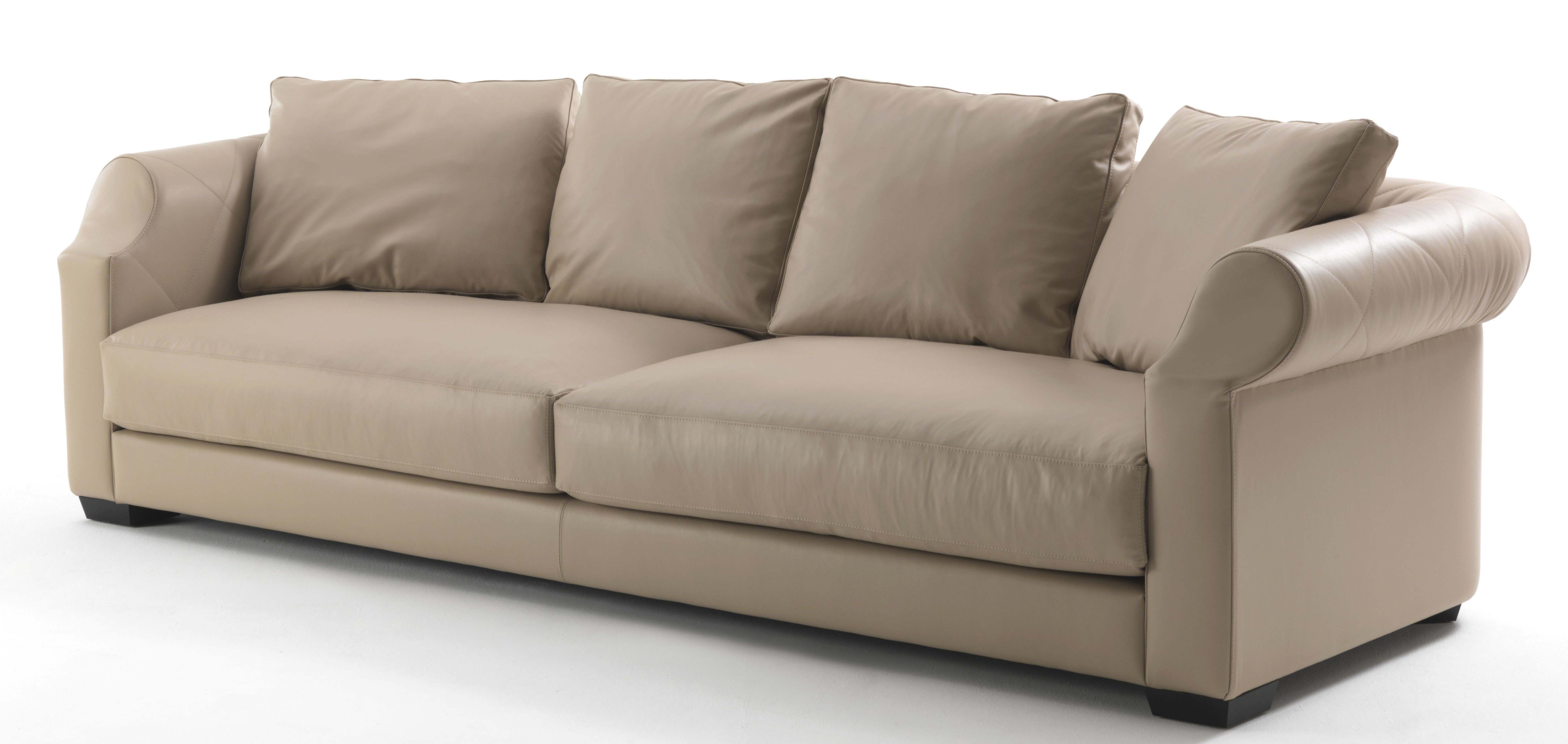 ספה מעוצבת דגם פאנטזי