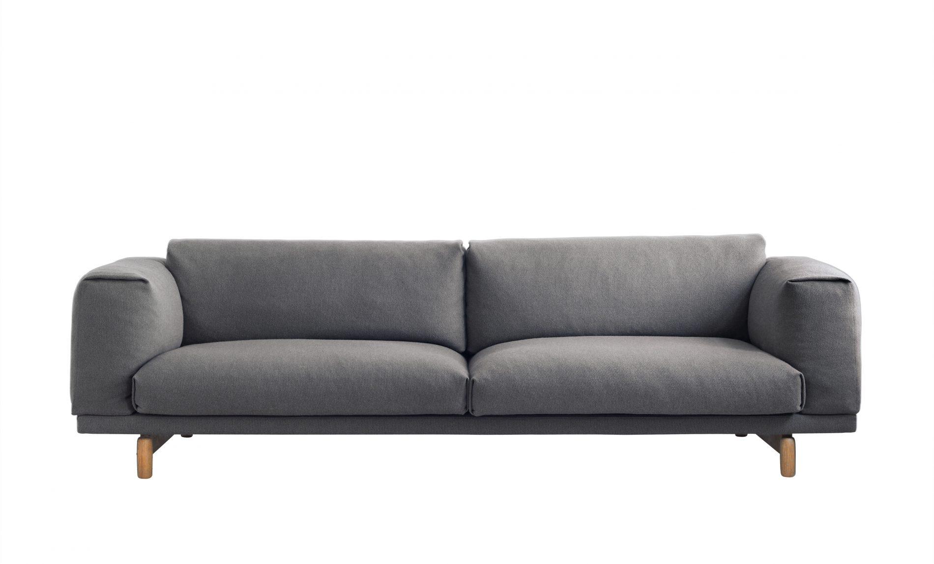 ספה מעוצבת דגם נילוס