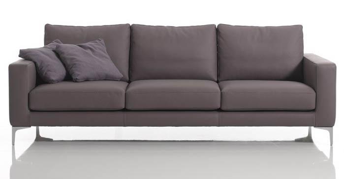 ספה מעוצבת דגם נירו