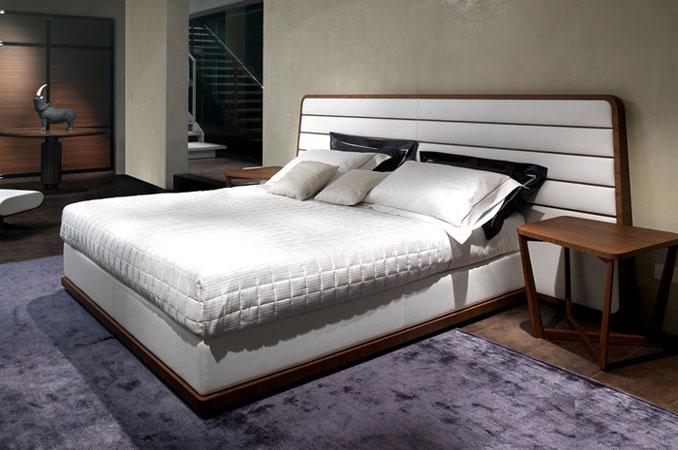חדרי שינה מעוצבים דגם רויאלטון