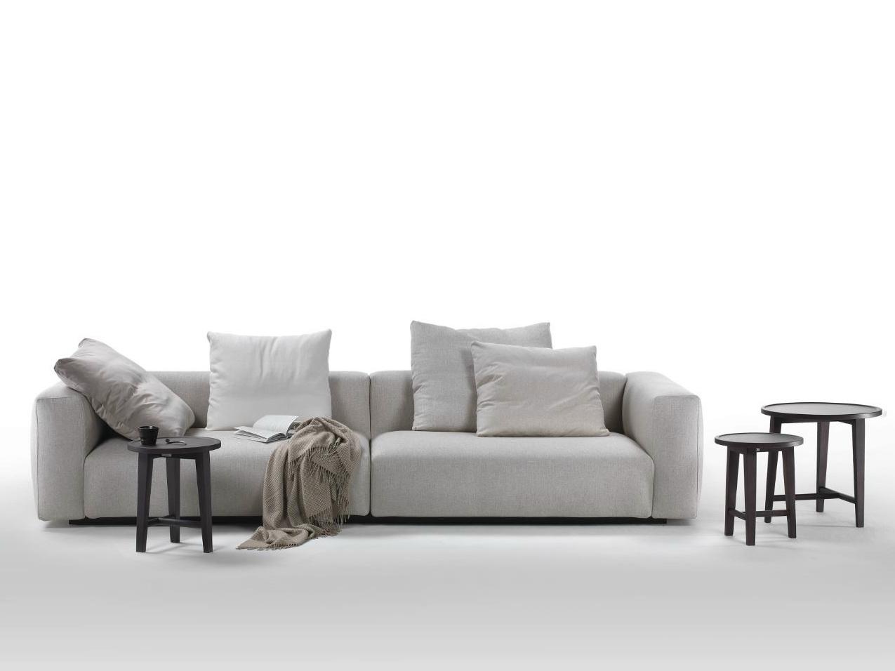 ספה מעוצבת דגם קשיו