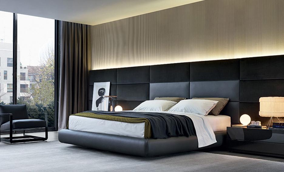 חדרי שינה קומפלט
