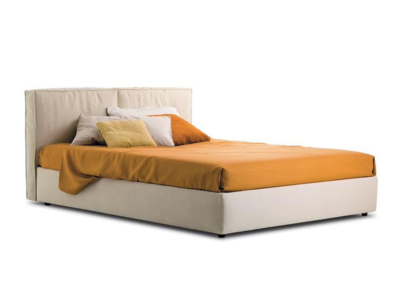 חדרי שינה מעוצבים דגם לאופרד