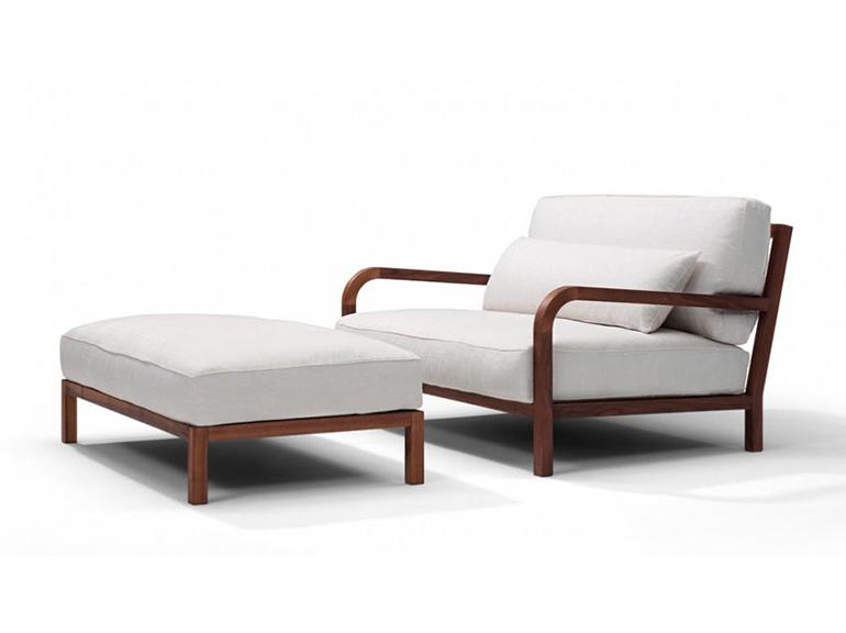 כורסאות מעוצבות דגם בריסטו