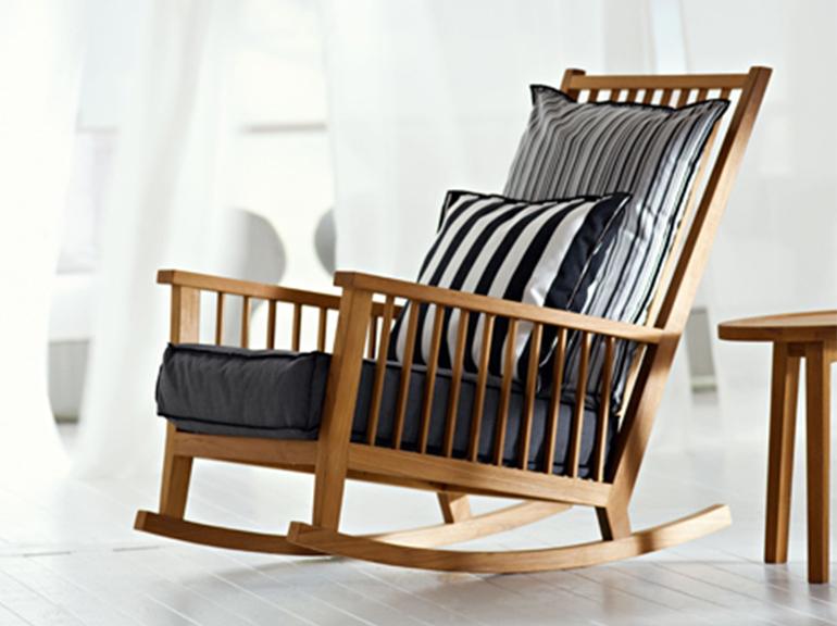 כורסאות מעוצבות - דגם ג'רי