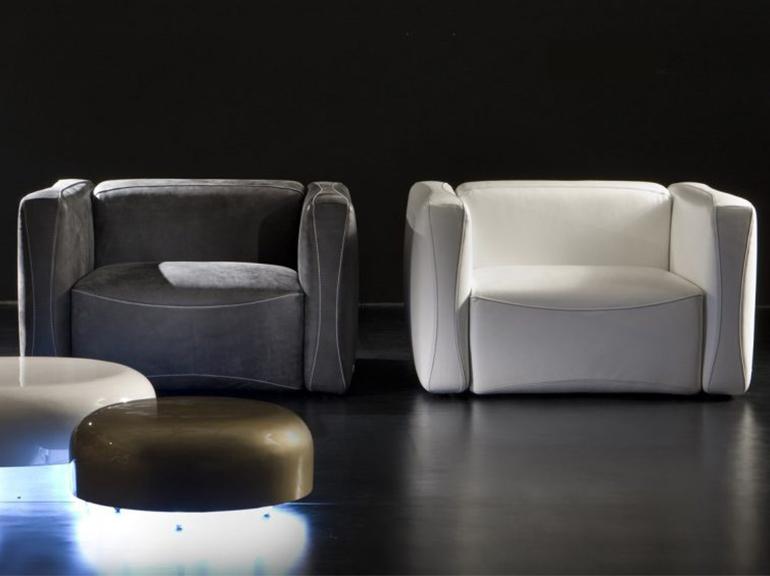 כורסאות מעוצבות דגם וילאטו