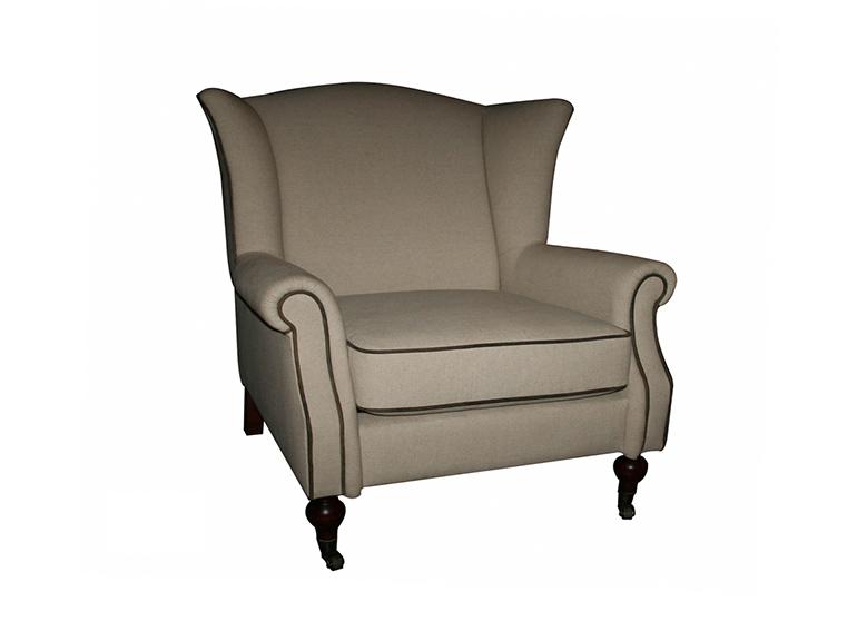 כורסא מעוצבת דגם אימי
