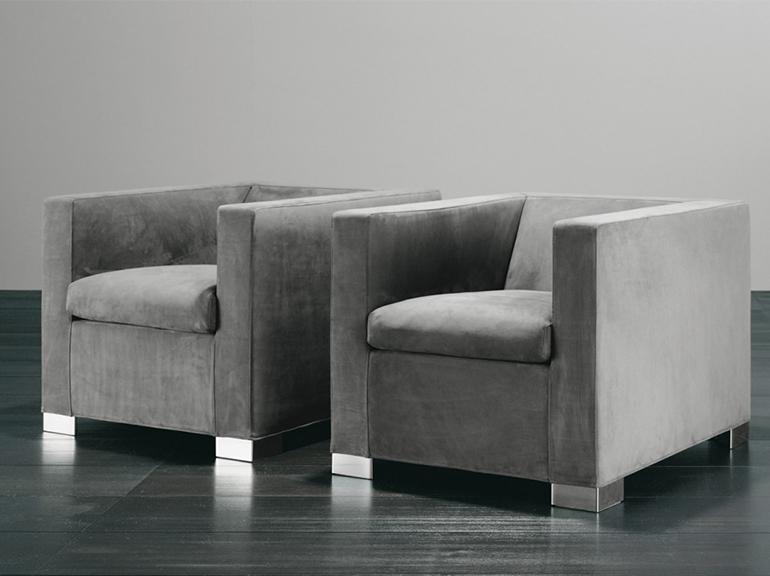 כורסא מעוצבת דגם אריסטו