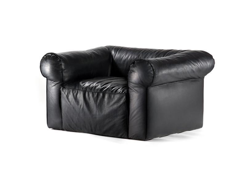 כורסא בלה