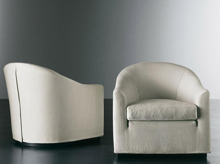 כורסא מעוצבת דגם גרינה